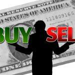 FXトレード手法【その5】「売り」と「買い」どちらから始める?