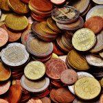 FXトレード手法【その4】取引する通貨数量を決めよう!