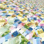 FXトレード手法【その3】おすすめの通貨ペアはコレだ!