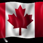 【通貨ランキング】首位はカナダドル、最下位は日本円