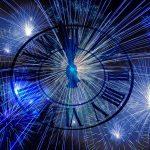 【注目の経済指標】(12/26〜30)黒田日銀総裁の円安容認発言に注目!