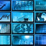 【注目の経済指標】12月12日(月)〜16日(金)