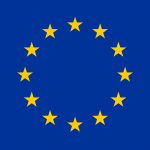 【通貨ランキング】(週間)年末に値動きの大きいユーロが上昇率トップ