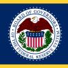 【FedWatch】70%超で確定?米FOMC政策金利の予想確率をチェック!
